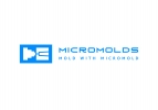 Micromolds