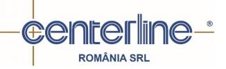 CENTERLINE ROMANIA