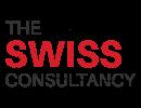 The Swiss Consultancy LTD