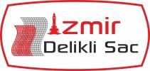 MKM Muammer Kagitcioglu Makina Sanayi ve Tic A.S.