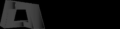 Reiketa JSC