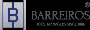 Barreiros Lda Tool Managers