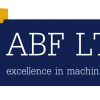 ABF LT
