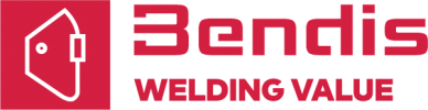 Bendis Welding Equipment SRL