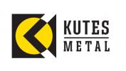 KUTES Metal