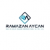 Ramazan Aycan Metal A.Ş.