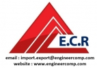 Engineer Company for Rubber Products & Marine Works