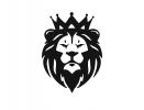 LionCUT OU