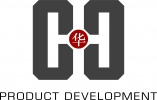 CHC Product Development