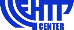 NPO Center OJSC