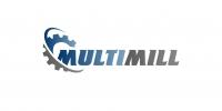 Multimill