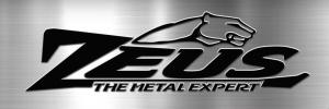 Zeus Metal Kft.