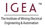 The Institute of Mining Electrical Engineering and Automation, LLC