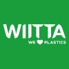 Wiitta Oy - We Love Plastics