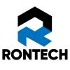 Rontech s.r.o.