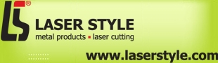 Laser Style