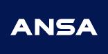 ANSA Montage- und Schweisstechnik GmbH