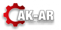 Ak-Ar Makina