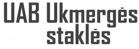 Ukmerges stakles, UAB