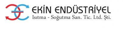 EKIN ENDUSTRIYEL ISITMA-SOGUTMA SAN.TIC.LTD.STI