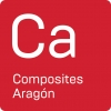 Composites Aragón S.L.