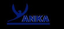 ANKA ArGe ve Muhendislik San. Tic. Ltd. Sti.