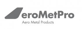 Aerometpro