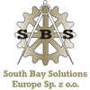 South Bay Solutions Europe Sp.