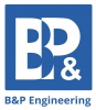 B&P Engineering