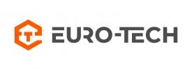 Euro-Tech Sp. z o.o.