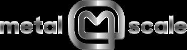 METALSCALE LTD