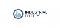 INDUSTRIAL FITTERS