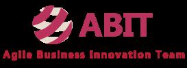 ABIT Technologies