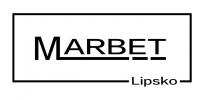Marbet Lipsko Sp. z o.o. Sp. K.