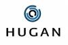 Hugan.s.r.o.