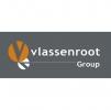 Vlassenroot Group