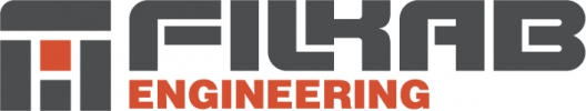 Engineering LTD