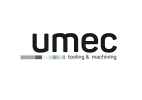 UMEC S.L