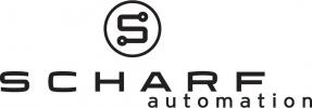 Scharf Automation GmbHJ