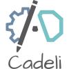 Cadeli LTD