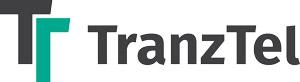 Tranz-Tel