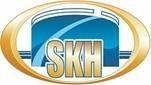 SKH Ltd.