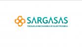 JSC Sargasas