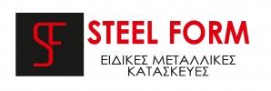 Steel Form P.C.