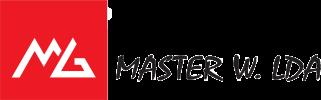 Master W. LDA