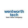 Wentworth Tech