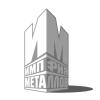 Empire of Metals Ltd