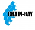 CHAIN-RAY INTERNATIONAL LTD.,CO.