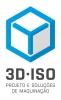 3D-ISO,Lda.