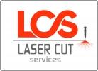Laser Cut Services